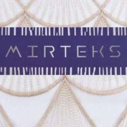 MIRTEKS