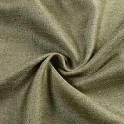 Льон креп портьєрний