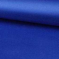ПВХ тканина оксфорд 420D блискучий