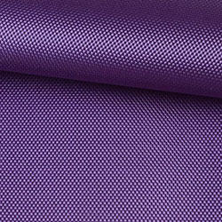 ПВХ тканина оксфорд 1680D