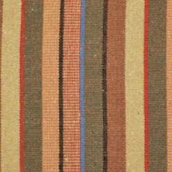 Тканина з етнічним орнаментом 340г/м