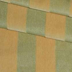 Велюр меблевий з малюнком Німеччина