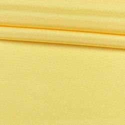 Тканина скатеркова ш.140 однотонна
