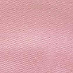 Тканина сумочна Нейлон 1680D