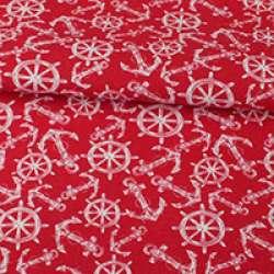 Тканини для сумок, меблів з принтом
