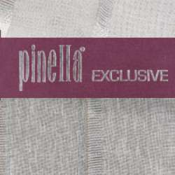 PINELLA exclusive