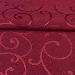 Тканина для скатертини ш.320 жакардова